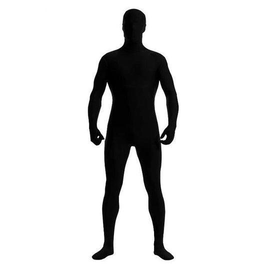 mannequin full body suit 30 discount howaboutmerch