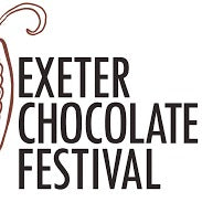 Exeter Chocolate Festival