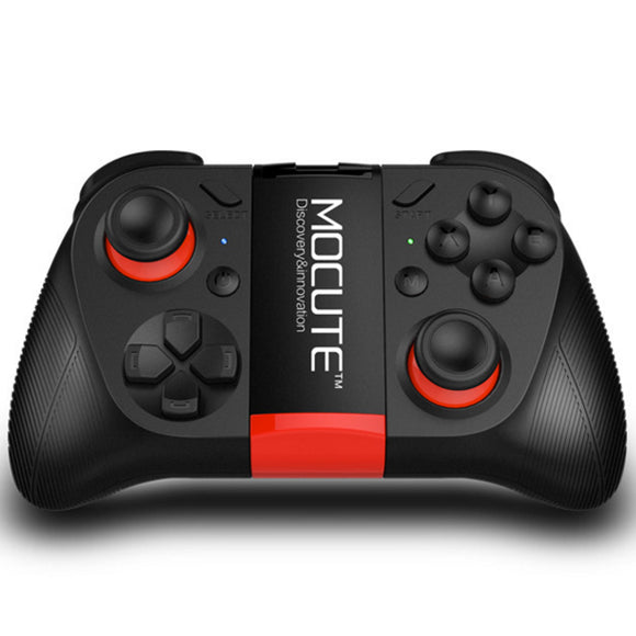 Mocute™ Mobile GamingPad
