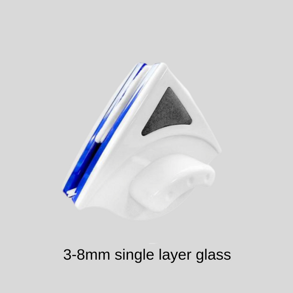 CLIGLASS™ Magnetic Window Cleaner