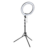 18 Inch Halo™ Ring Light Kit