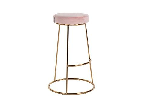 Oslo Bar Stool - Willow and Grey Interiors