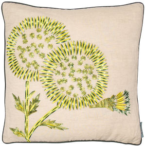 Benita Cushion