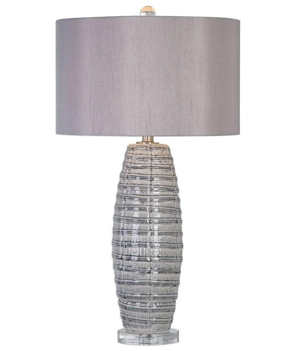 Brescia Lamp - Willow and Grey Interiors
