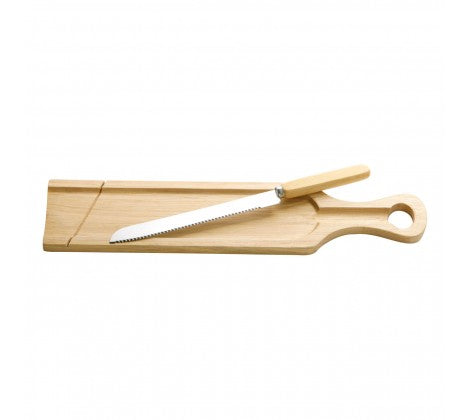 French Bread Board Set