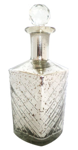 Zita Decanter - Willow and Grey Interiors