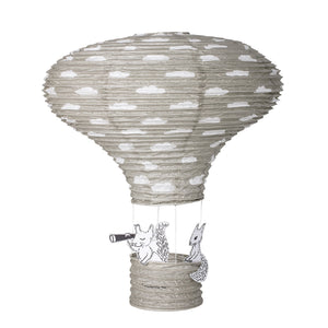 childs bedroom pendant lampshade
