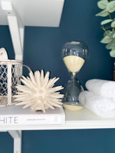 Sea Urchin - Willow and Grey Interiors