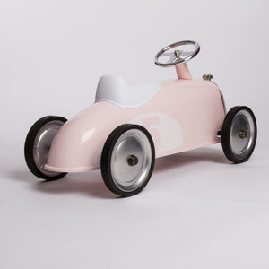 Little Rider Ride-on car