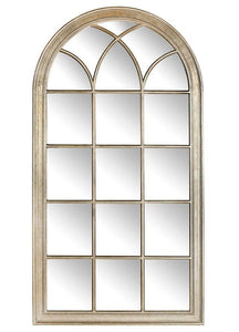 Isabella Mirror - Willow and Grey Interiors
