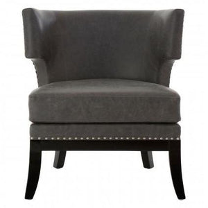 Kensington Townhouse Chair