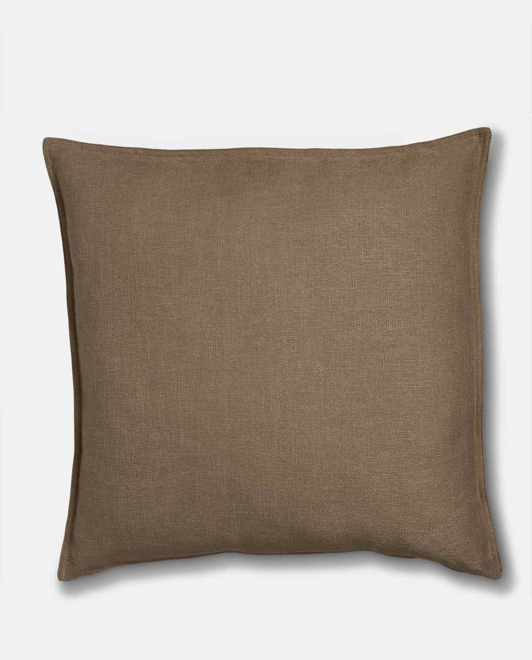 Large Oatmeal Scatter Cushion Cover