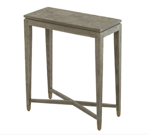 Nevada Console Table from Mindy Brownes