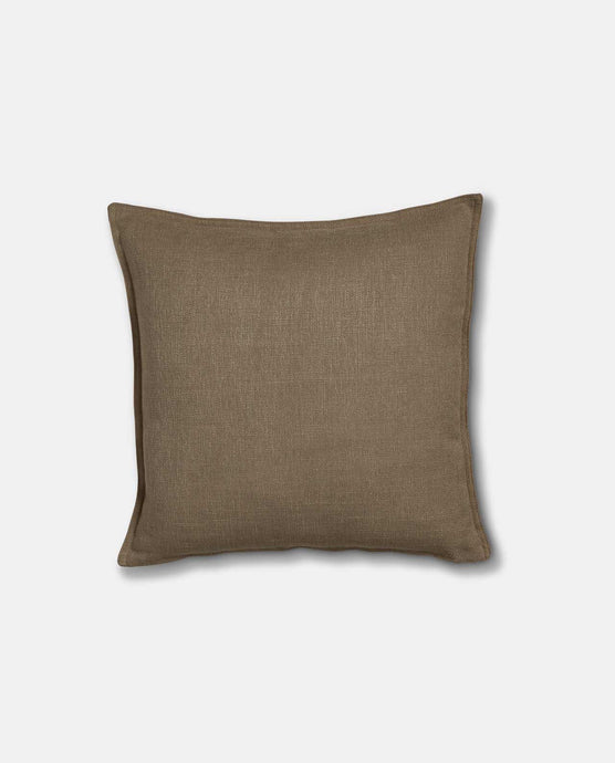 Oatmeal Scatter Cushion Cover