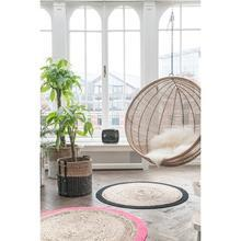 Rattan Hanging Chair - Swinging Chair