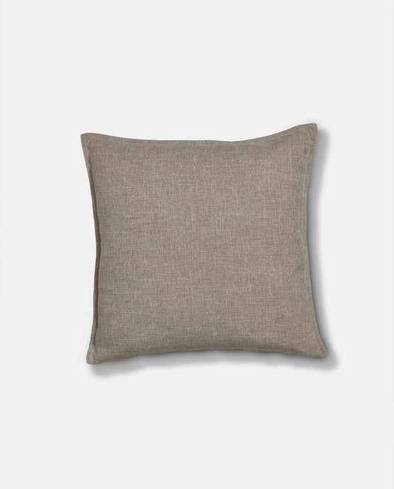 sand Linen scatter cushion cover
