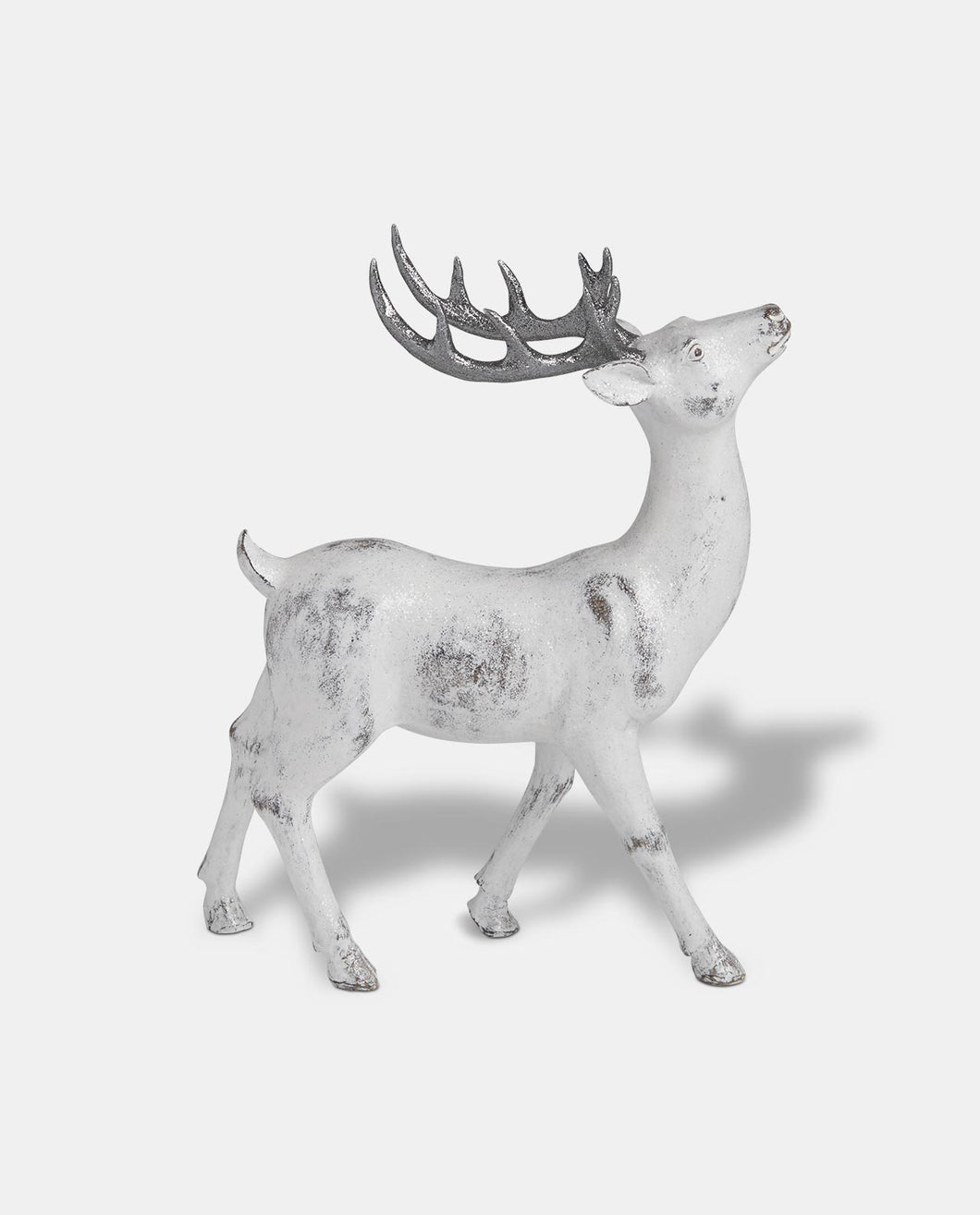 Small Decorative Reindeer