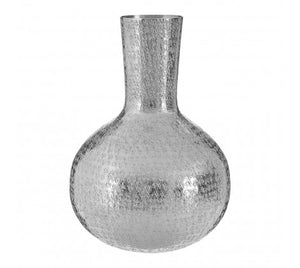 Sophia Metal Bottle Vase