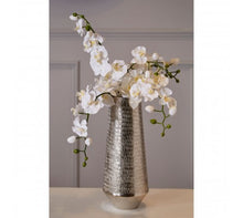Sophia Tall Vase Small