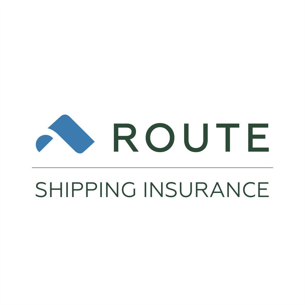 Shipping Insurance Information