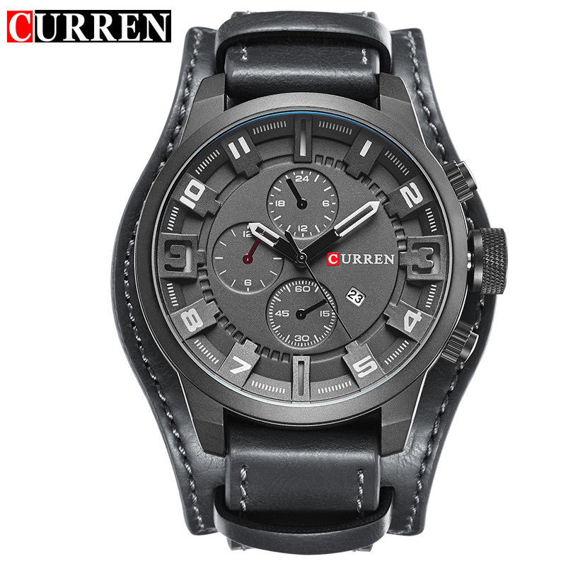 products boc stainless and automatic watch mens pvd coating white watches custom black daytona oyster warranty cosmograph watchguynyc steel dial new rolex york men s