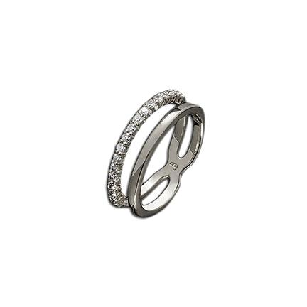 XCENT Wedding Band