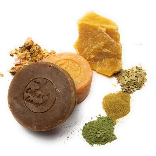 Best Natural Shampoo bar you will ever use!