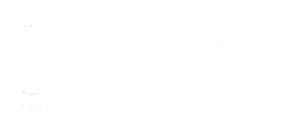 Andrew Hiscock Family Butcher