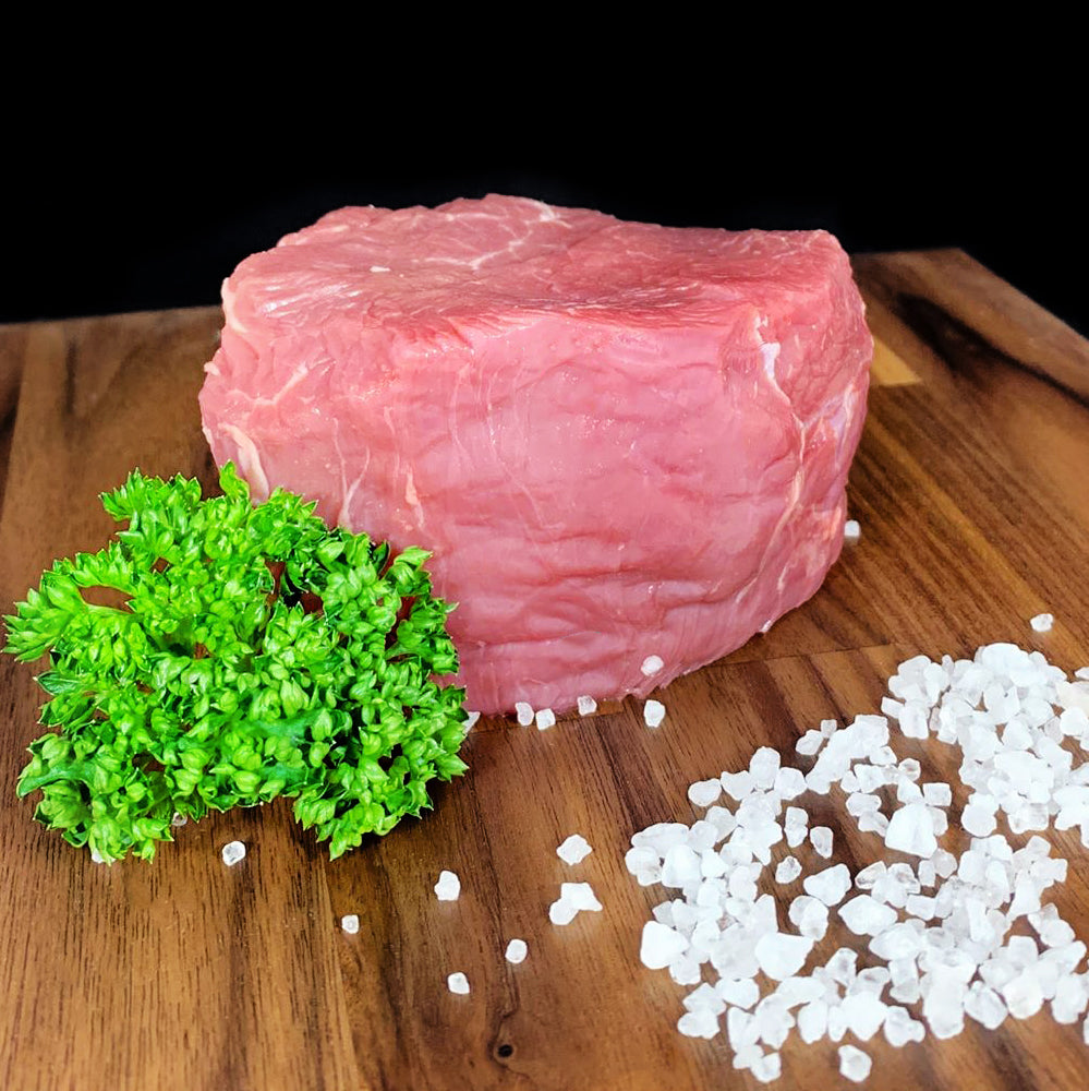 Load image into Gallery viewer, 6 oz fillet steak