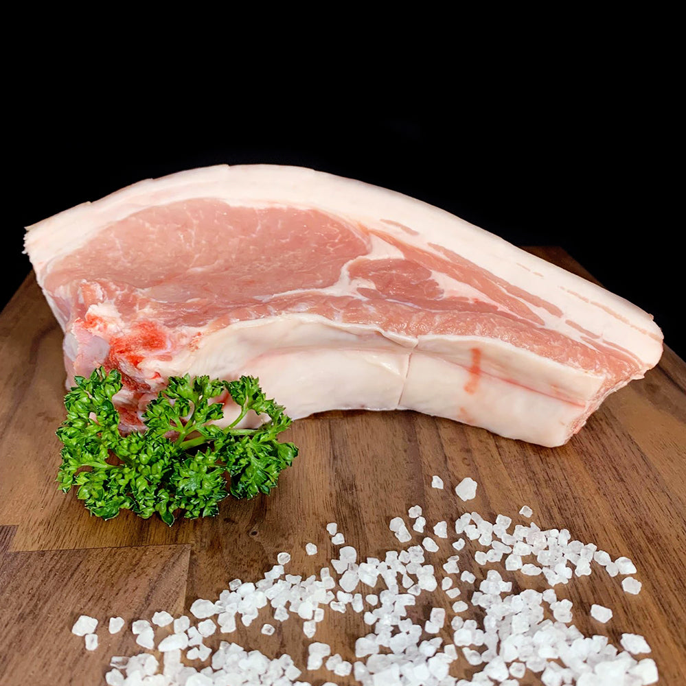 Load image into Gallery viewer, Pork Chops