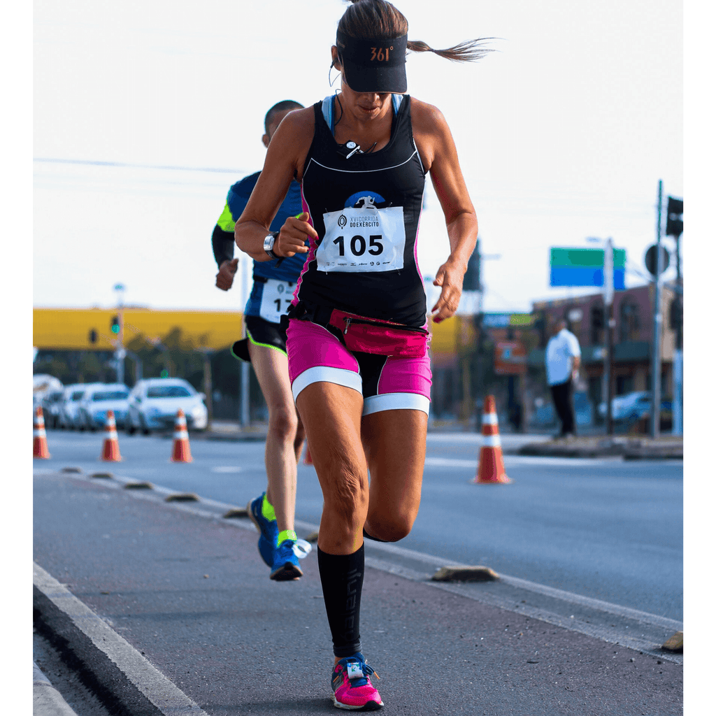 women-running-race-triathalon