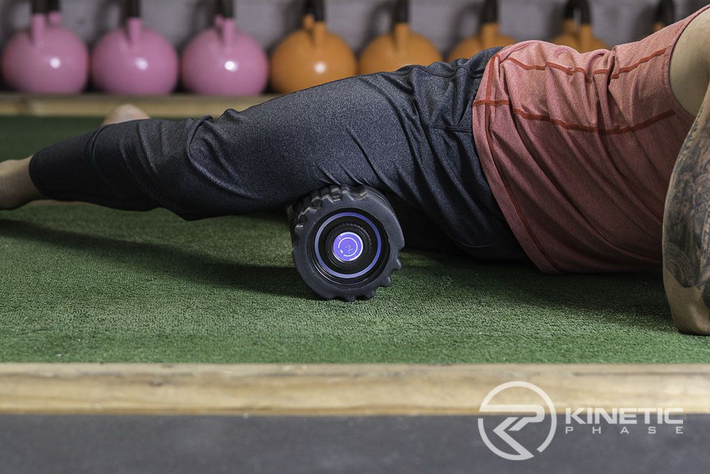 foam-roller-inner-thing-adductors