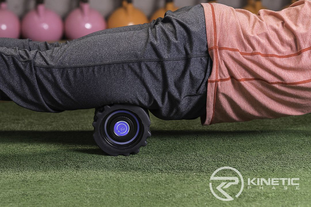foam-roller-quad-muscle-group
