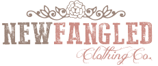 Newfangled Clothing
