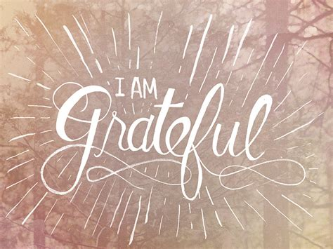 5 Ways to Feel Grateful Every Day