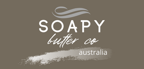 Soapy Butter Co