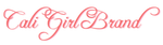 Image of 14-Day Exchange or Money Back
