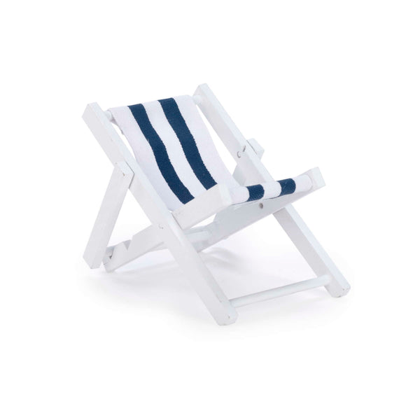 Decorative Beach Chair