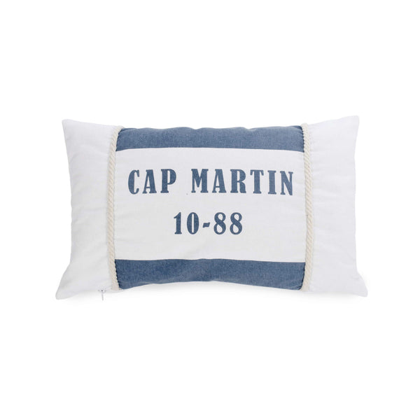CAP MARTIN Cushion