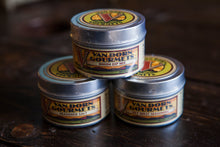 Van Dorn Gourmets - Key West Seasoning
