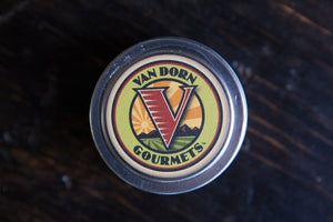 Van Dorn Gourmets - Onion Dip Mix