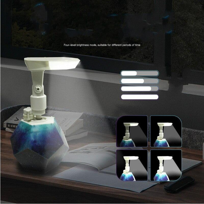 Star Night Light Projector Lamp 2.0
