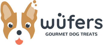 Wüfers Gourmet Dog Treats