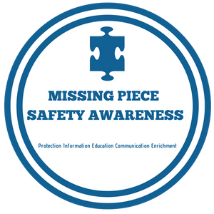 Missing Piece Safety Awareness