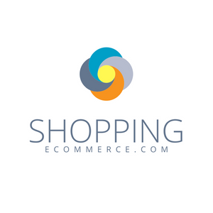 shoppingecommerce