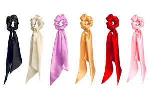 DESIGNER HAIR ACCESSORIES FOR WOMEN