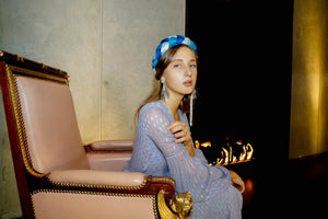 luxury-headbands-by-TANYA-LITKOVSKA-hair-accessories