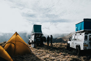 Overland Expo Exhibitor Spotlight