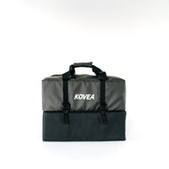 Tool Container Bag