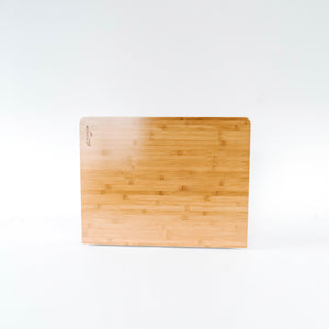 AL Bamboo One Action Table (L)
